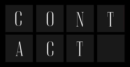 contact-boxar
